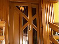 Les vrata